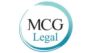 MCG Legal