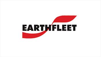 earthfleet-silver-sponsor-sm