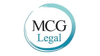 mcg-legal-silver-sponsor-sm