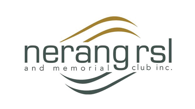 Nerang RSL Major Sponsor 2019/2020 season
