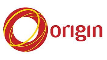 origin-sm