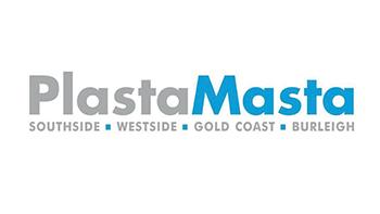 plasta-masta-gold-sponsor-sm