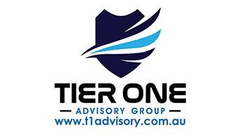 tier-one-silver-sponsor-sm