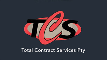total-contract-services-gold-sponsor-sm
