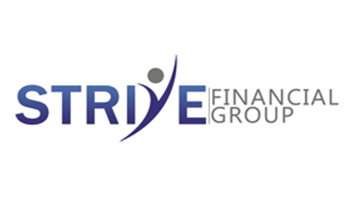 strive financial group
